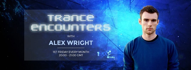 Alex Wright Guest Reviews December 2016