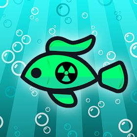 Download MOD APK Idle Fish Aquarium Latest Version