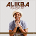 AUDIO | Alikiba - All Songs Mix (DJOscarboy) | Download Mp3