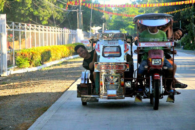 Best Things to Do in Marinduque
