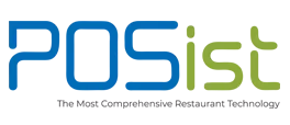 Posist Technologies Hiring Product Business Analyst | Bachelor's Degree | Delhi