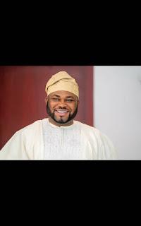 LG Poll : Ogun Chairmanship Aspirant, Alebiosu, lauds Abiodun's Support for Free, Fair Election