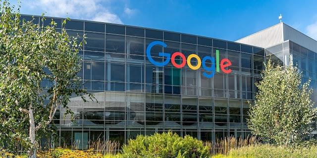 Penjelasan Semua Tentang Google Workspace