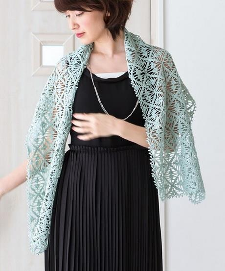 Free Crochet Pattern, crochwt Lace Wrap Shawl, crochet squars