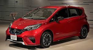Car in 2020