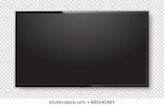 LG 70 inch UK6190