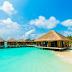 MALDIV ISLAND- A DIAMOND OF SEA
