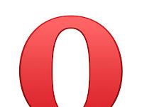 Free Download Opera 35.0.206.68 Update Terbaru 2016