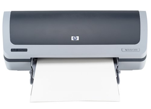 driver imprimante hp deskjet 3650 gratuit pour windows 7