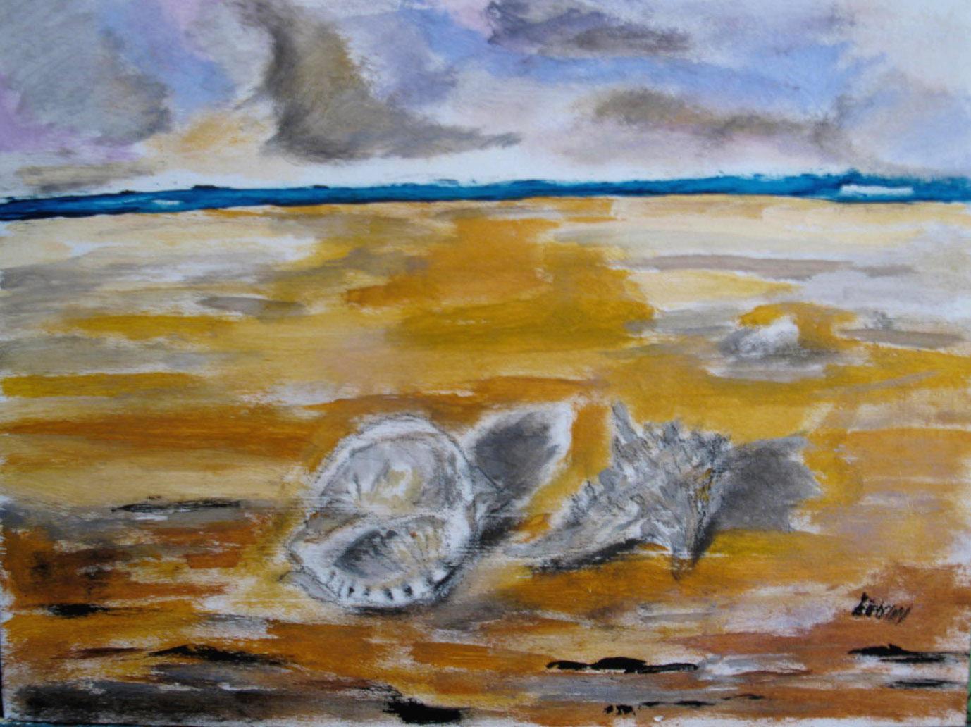 Comprare quadri Buy original paintings comprare Arte ...
