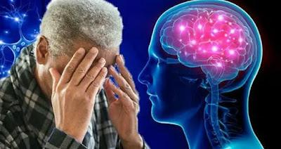 هل تؤدي التغيرات في وضعية الجسم إلى تدهور الدماغ ؟