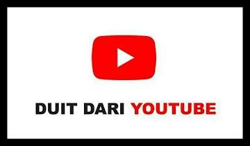 Cara Mendapatkan 10.000 Viewer Youtube