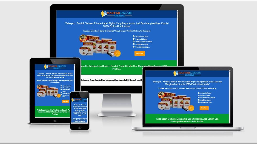 Jasa Pembuatan Website Murah di Jambi