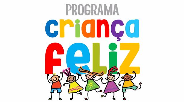Prefeitura de Piranhas lança edital com 5 vagas para cargo de visitador para o Programa Criança Feliz