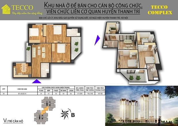 can-ho-b1-05-tecco-complex-thanh-tri