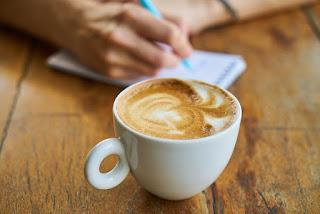 kopi meningkatkan performa memori