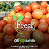 Tomat /kg