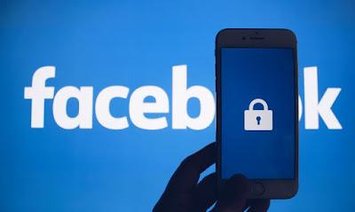 Riesgos redes sociales instagram