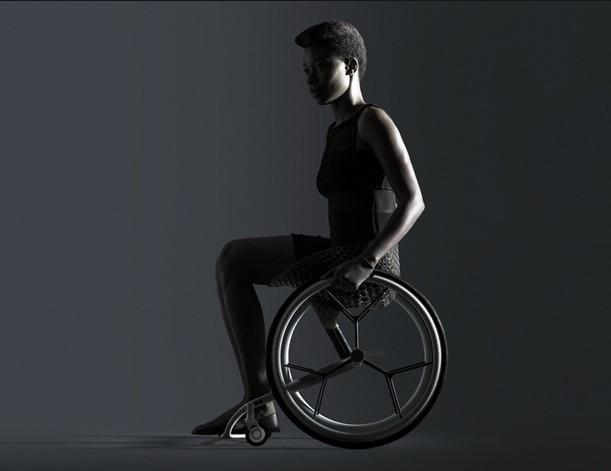 grafen+akülü+tekerlekli+sandalye