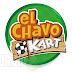El Chavo Kart Android Apk