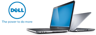 Dell Laptop Service Center in KK Nagar