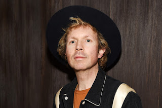 Beck, one of the most prominent musicians associated with Scientology, is no longer is a member of the controversial organization.