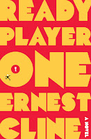 http://j9books.blogspot.ca/2016/06/ernest-cline-ready-player-one.html