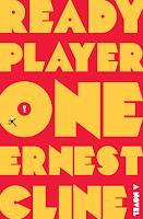 http://j9books.blogspot.ca/2016/06/ernest-cline-ready-player-one.html