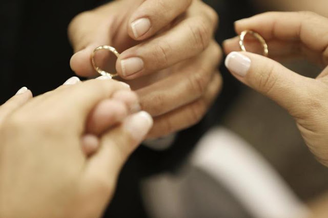 divorciar pela via extrajudicial