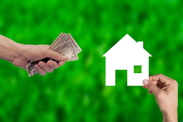 acquistare casa, istruzioni per l'uso