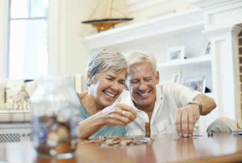 Persiapkan-Dana-Pensiun-Sebaik-Mungkin