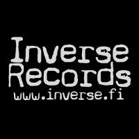 https://www.inverse.fi/