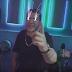 """Sagaz libera novo single """"Coliseu"""" junto de clipe; confira"""