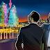 A Blockchain System for Azerbaijan's Digital Economy