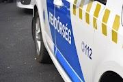 Előállítottak a rendőrök egy 70 éves tiszaigari lakost