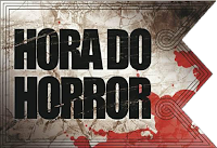 Bandeira Hora do Horror