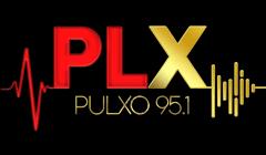 PLX Pulxo 95.1 FM