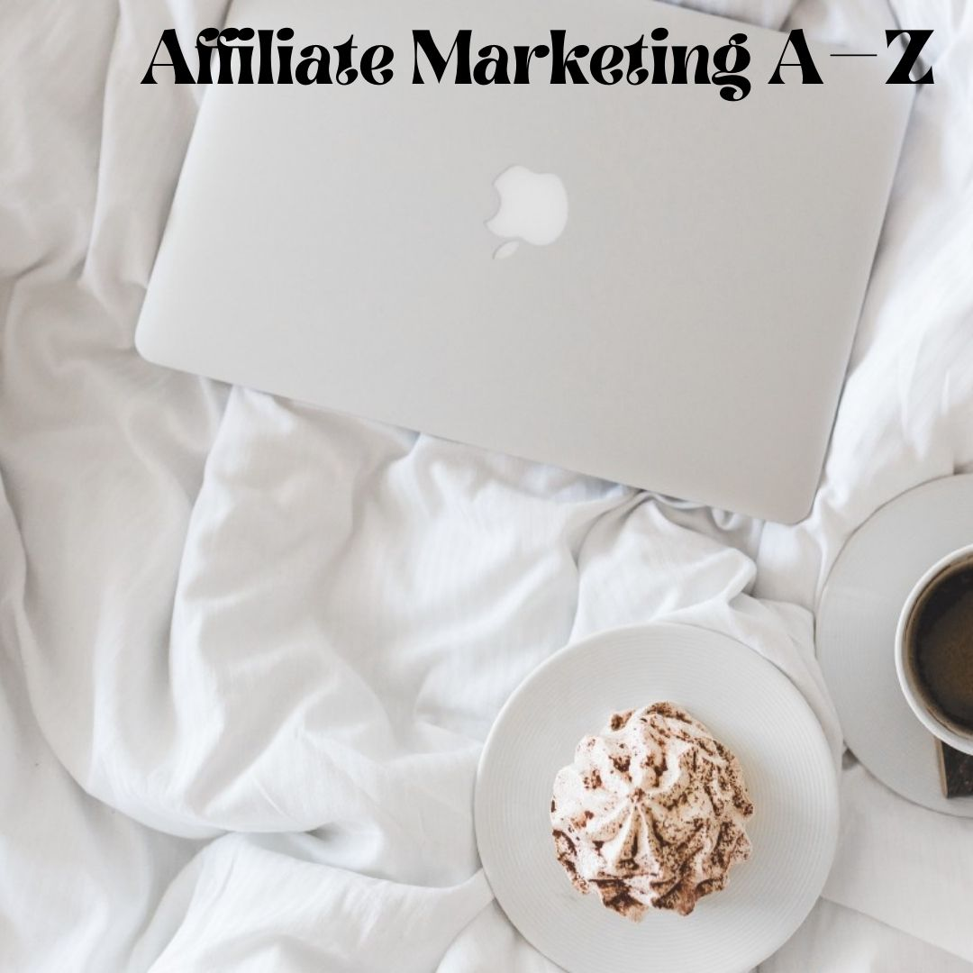 Affiliate Marketing - Prosper Affiliate Marketing