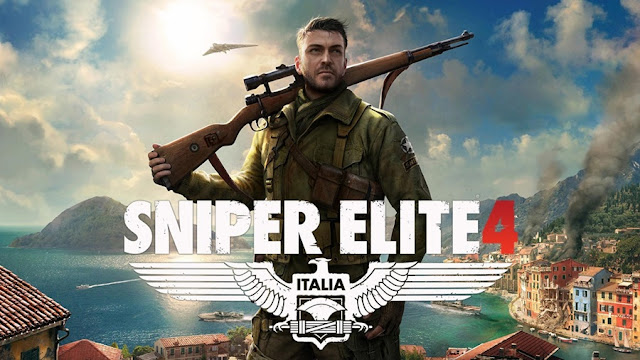 Sniper Elite 4, Game Sniper Elite 4, Spesification Game Sniper Elite 4, Information Game Sniper Elite 4, Game Sniper Elite 4 Detail, Information About Game Sniper Elite 4, Free Game Sniper Elite 4, Free Upload Game Sniper Elite 4, Free Download Game Sniper Elite 4 Easy Download, Download Game Sniper Elite 4 No Hoax, Free Download Game Sniper Elite 4 Full Version, Free Download Game Sniper Elite 4 for PC Computer or Laptop, The Easy way to Get Free Game Sniper Elite 4 Full Version, Easy Way to Have a Game Sniper Elite 4, Game Sniper Elite 4 for Computer PC Laptop, Game Sniper Elite 4 Lengkap, Plot Game Sniper Elite 4, Deksripsi Game Sniper Elite 4 for Computer atau Laptop, Gratis Game Sniper Elite 4 for Computer Laptop Easy to Download and Easy on Install, How to Install Sniper Elite 4 di Computer atau Laptop, How to Install Game Sniper Elite 4 di Computer atau Laptop, Download Game Sniper Elite 4 for di Computer atau Laptop Full Speed, Game Sniper Elite 4 Work No Crash in Computer or Laptop, Download Game Sniper Elite 4 Full Crack, Game Sniper Elite 4 Full Crack, Free Download Game Sniper Elite 4 Full Crack, Crack Game Sniper Elite 4, Game Sniper Elite 4 plus Crack Full, How to Download and How to Install Game Sniper Elite 4 Full Version for Computer or Laptop, Specs Game PC Sniper Elite 4, Computer or Laptops for Play Game Sniper Elite 4, Full Specification Game Sniper Elite 4, Specification Information for Playing Sniper Elite 4, Free Download Games Sniper Elite 4 Full Version Latest Update, Free Download Game PC Sniper Elite 4 Single Link Google Drive Mega Uptobox Mediafire Zippyshare, Download Game Sniper Elite 4 PC Laptops Full Activation Full Version, Free Download Game Sniper Elite 4 Full Crack, Free Download Games PC Laptop Sniper Elite 4 Full Activation Full Crack, How to Download Install and Play Games Sniper Elite 4, Free Download Games Sniper Elite 4 for PC Laptop All Version Complete for PC Laptops, Download Games for PC Laptops Sniper Elite 4 Latest Version Update, How to Download Install and Play Game Sniper Elite 4 Free for Computer PC Laptop Full Version, Download Game PC Sniper Elite 4 on www.siooon.com, Free Download Game Sniper Elite 4 for PC Laptop on www.siooon.com, Get Download Sniper Elite 4 on www.siooon.com, Get Free Download and Install Game PC Sniper Elite 4 on www.siooon.com, Free Download Game Sniper Elite 4 Full Version for PC Laptop, Free Download Game Sniper Elite 4 for PC Laptop in www.siooon.com, Get Free Download Game Sniper Elite 4 Latest Version for PC Laptop on www.siooon.com.