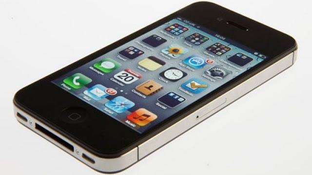 Cara Setting Hotspot iPhone Telkomsel