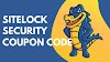Hostgator Coupon India: Flat 20% On Website Security Sitelock Coupon Code 2020