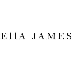 Ella James Coupon Code, EllaJames.co.uk Promo Code
