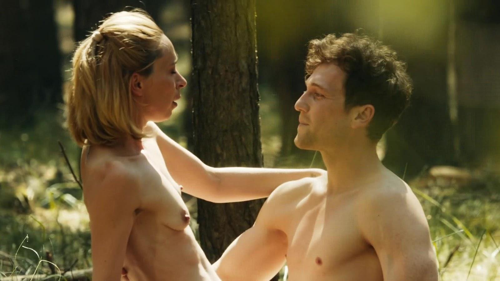 Andrea Elson Nackt shirtless men on the blog: artjom gilz shirtless