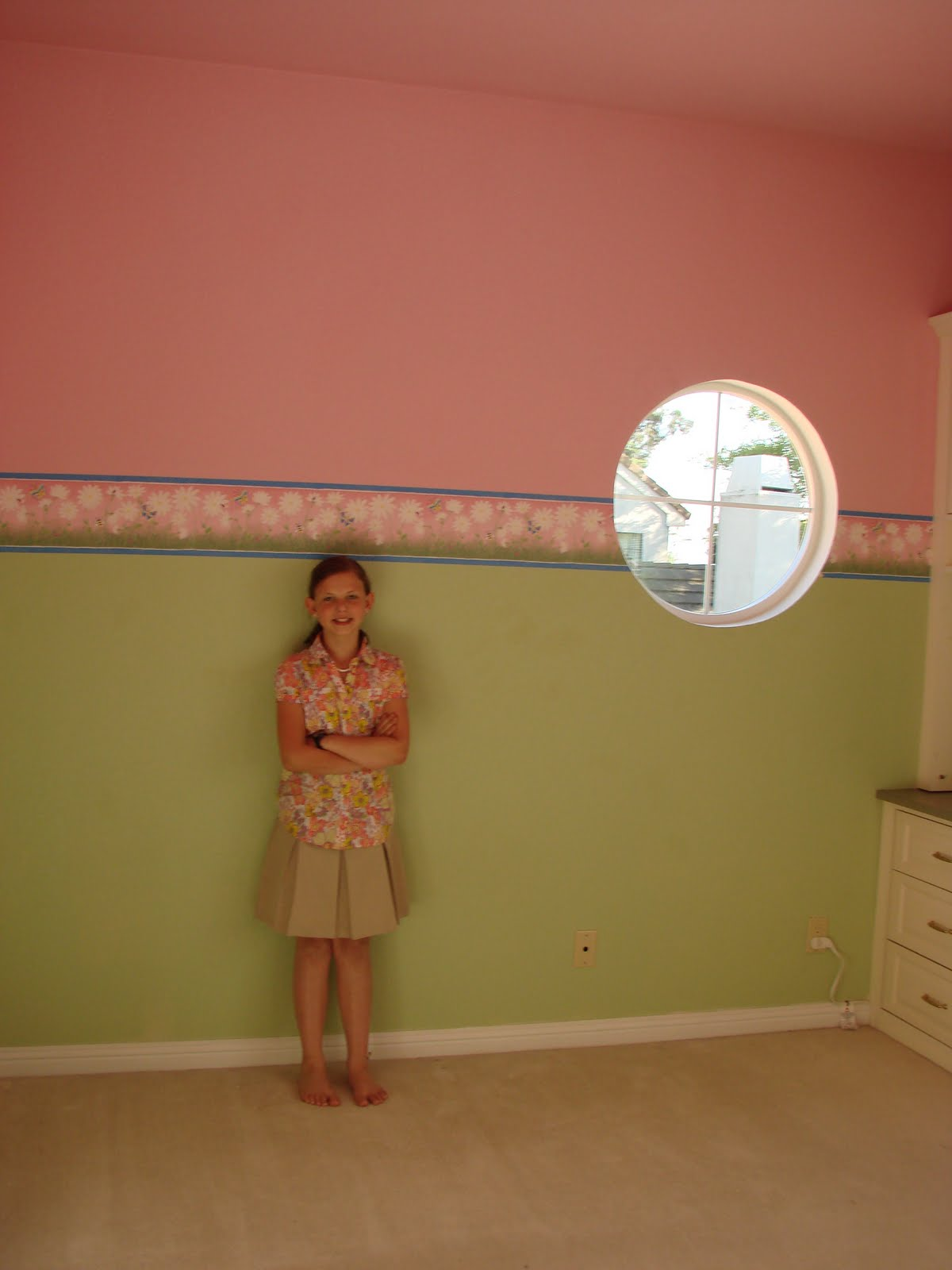 More Than A Mom Quot Extreme Room Makeover Quot Teenage Style