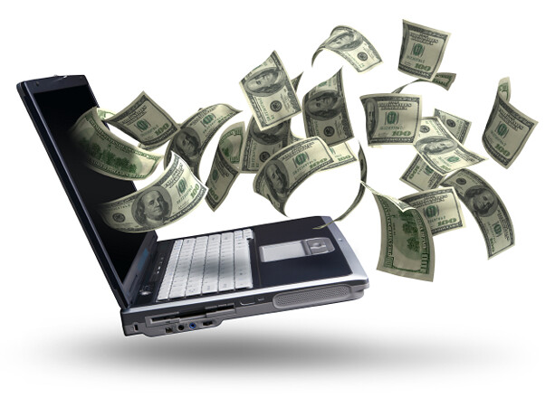 Earn money online   Online Earning के तरीके.. allinhind.in
