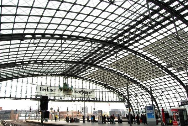 pannelli fotovoltaici-architettura-integrazione-involucro edilizio