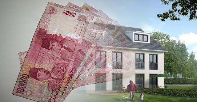Kredit dengan Agunan Sertifikat Rumah di Bank BNI