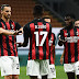 [VIDEO] CUPLIKAN GOL AC Milan 3-0 Cagliari: Rossoneri Tutup Musim dengan Kemenangan Tiga Gol