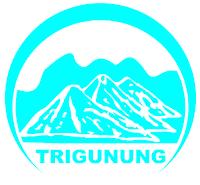 Lowongan Kerja Lampung Juni 2016 Terbaru di PT. Trigunung Padutama