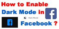 How-to-Enable-Facebook-Dark-Mode-On-a-Computer-in-Hindi